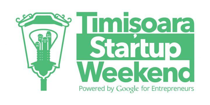 Startup Weekend Timisoara