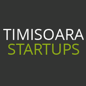 TimisoaraStartups.com